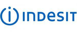 Indesit_logo